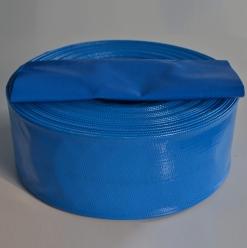 南阳PVC涂塑水带