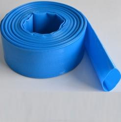 开封涂塑水带