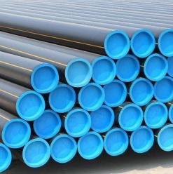 洛阳燃气管材