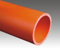 CPVC高压电力管材