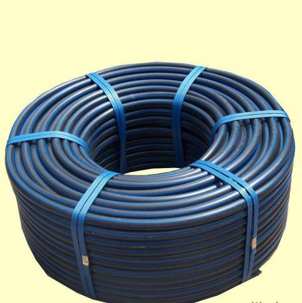 PE燃气管材